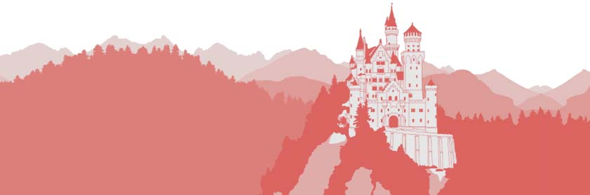 Visite Neuschwanstein tickets